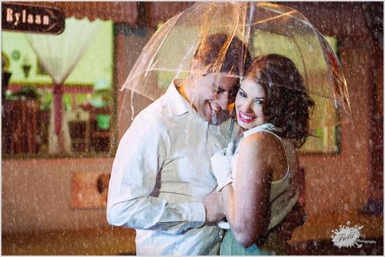 Pretville, styled shoot, e-session, johannesburg wedding photographer, field photography